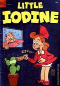 Little Iodine (1950) 21