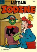 Little Iodine (1950) 27