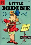 Little Iodine (1950) 30