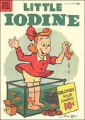 Little Iodine (1950) 31