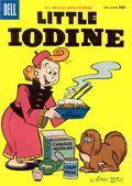 Little Iodine (1950) 35