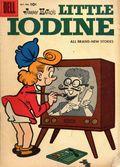Little Iodine (1950) 38