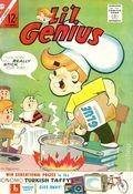 Lil Genius (1954) 46