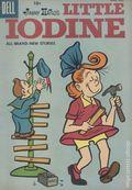 Little Iodine (1950) 40