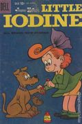 Little Iodine (1950) 43