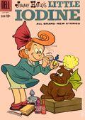 Little Iodine (1950) 45