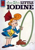 Little Iodine (1950) 55