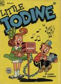 Little Iodine (1950) 1