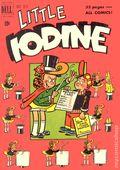 Little Iodine (1950) 3