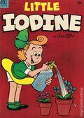 Little Iodine (1950) 24