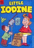 Little Iodine (1950) 28