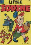 Little Iodine (1950) 29