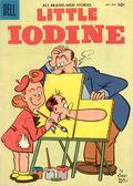 Little Iodine (1950) 34