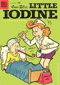 Little Iodine (1950) 39