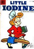 Little Iodine (1950) 41
