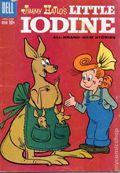 Little Iodine (1950) 44