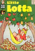 Little Lotta (1955 1st Series) 31