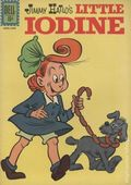 Little Iodine (1950) 56
