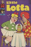 Little Lotta (1955 1st Series) 39