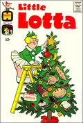 Little Lotta (1955 1st Series) 63