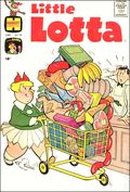 Little Lotta (1955 1st Series) 28