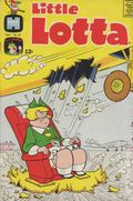 Little Lotta (1955 1st Series) 65