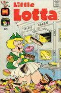 Little Lotta (1955 1st Series) 81