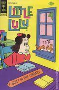 Little Lulu (1948-1980 Dell/Gold Key) 222