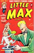 Little Max (1949) 4