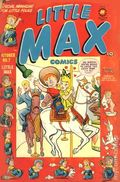 Little Max (1949) 7