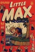 Little Max (1949) 10
