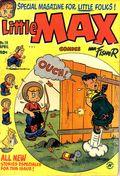 Little Max (1949) 16