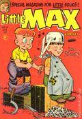 Little Max (1949) 19