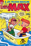 Little Max (1949) 23