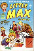 Little Max (1949) 2