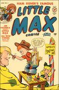Little Max (1949) 5