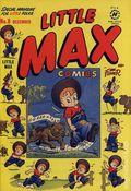 Little Max (1949) 8