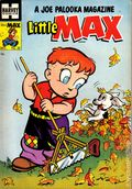 Little Max (1949) 32