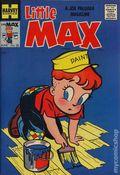 Little Max (1949) 35