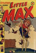 Little Max (1949) 14