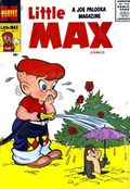 Little Max (1949) 41