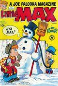 Little Max (1949) 21