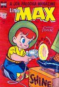 Little Max (1949) 27