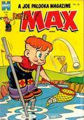 Little Max (1949) 30