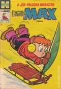Little Max (1949) 33