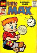 Little Max (1949) 36