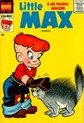 Little Max (1949) 42