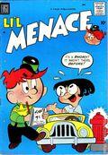 Lil Menace (1958) 1
