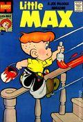Little Max (1949) 49