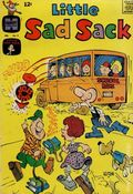 Little Sad Sack (1964) 9